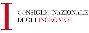 LogoCNI1