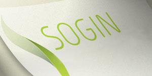 SOGIN-foto chi siamo01