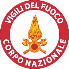 logoVV.FF