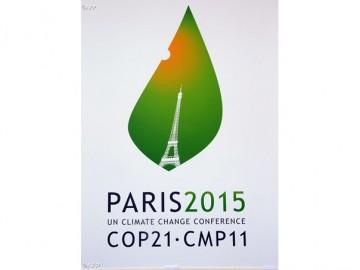 ClimaParis2015