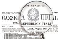 GazzettaUff