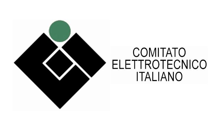 """Primo Convegno di formazione gratuita CEI: """"Sistemi elettrici: prestazioni funzionali, energetiche e di sicurezza"""""""