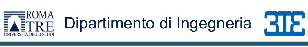 Gestione dei contratti ICT nella PA , presentazione dei processi e della gestione delle fasi di delivery