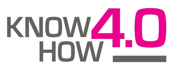 Know How 4.0: Paesaggi di Innovazione