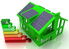 Convegno: Soluzioni tecnologiche evolute per l'efficienza energetica