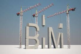 Seminario - BIM: un approccio pratico - 4 CFP