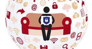 Sicurezza ICT 2017